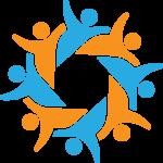 Logo PLEVENDO