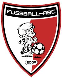 fussball abc