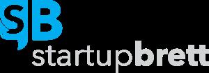 StartupBrett.de