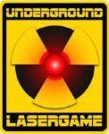 Underground Lasergame Partner PLEVENDO